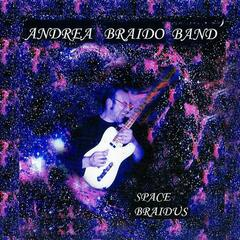 Space Braidus