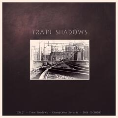Train Shadows