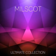 Milscot Ultimate Collection