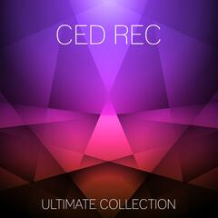 Ced Rec Ultimate Collection