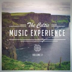 The Celtic Music Experience, Vol. 2 (A Selection of Traditional Celtic Music)