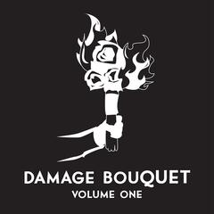 Damage Bouquet, Vol. 1