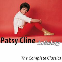 Anthology - The Complete Classics