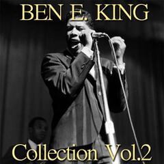 Ben E. King Collection, Vol. 2