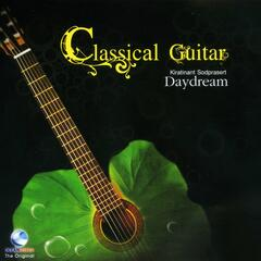 Classical Guitar, Vol. 1