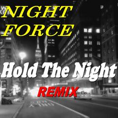 Hold the Night