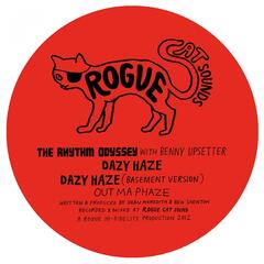 Dazy Haze / Out Ma Phaze