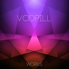 Vodpill Works