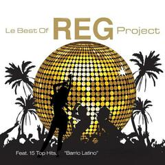 Le Best of REG Project