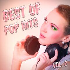 Best of Pop Hits, Vol. 2