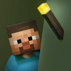 This Is Minecraft