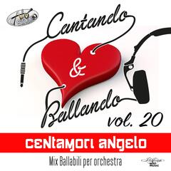 Cantando & Ballando Vol. 20