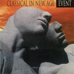 Classical in New Age