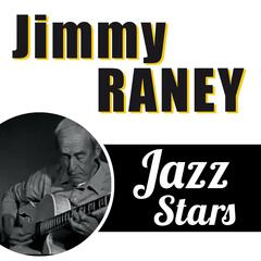 Jimmy Raney, Jazz Stars