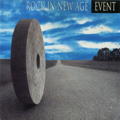 Rock in New Age