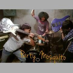 Party Mosquito