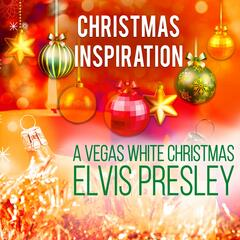Xmas Inspiration: A Vegas White Christmas