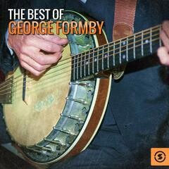 The Best of George Formby