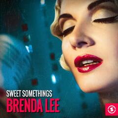 Sweet Somethings: Brenda Lee