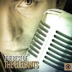 The Best of the Elegants
