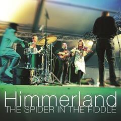 The Spider In The Fiddle