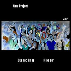 Dancing Floor, Vol. 1