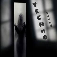 Techno Sound