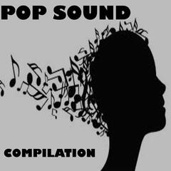 Pop Sound Compilation