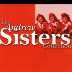 The Andrew Sisters Collection