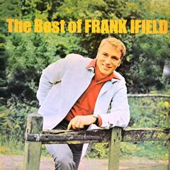 Best of Frank Ifield X2