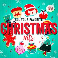 All Your Favorite Christmas Hits