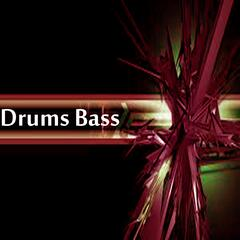Drums Bass