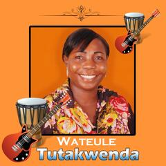 Wateule Tutakwenda