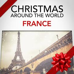 Christmas Around the World: France