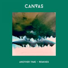 Another Time (The Remixes)