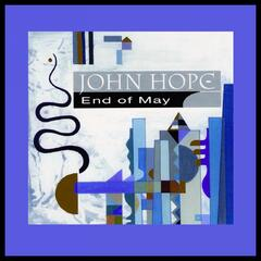 End of May