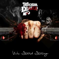 We Stand Strong