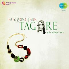 Rare Gems From Tagore Vol. 2
