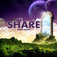 Share Your Glory