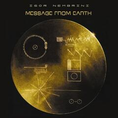 Message from Earth
