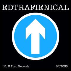 EDTRAFIENICAL