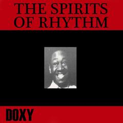 The Spirits of Rhythm