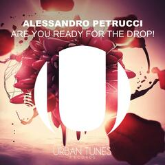 Are You Ready for the Drop!