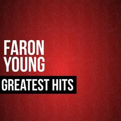 Faron Young Greatest Hits