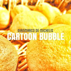 Cartoon Bubble