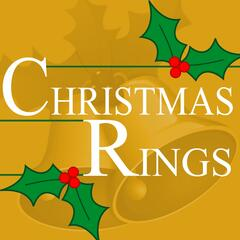 Christmas Rings for Everyone