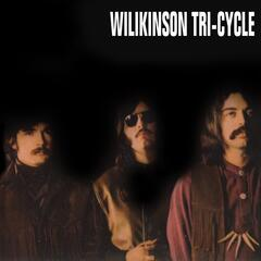 Wilkinson Tri-Cycle