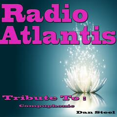 Radio Atlantis: Tribute to Compuphonic