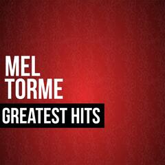 Mel Torme Greatest Hits