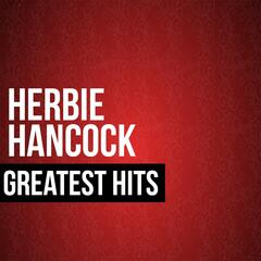 Herbie Hancock Greatest Hits